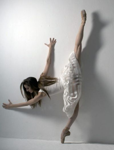 Agnes Letestu: Dance Photography, Paris Opera Ballet, Ballet Dancers, Inspiration, Dance Dance, Beautiful Ballerinas, Agnes Letestu, Agnè Letestu, Dance Ballet
