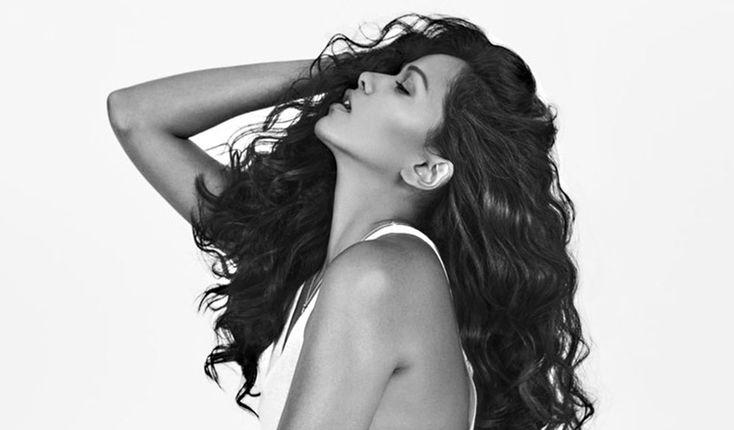 Hair Repair Tips - #hair #haircare #ouai #sephora #hairtips