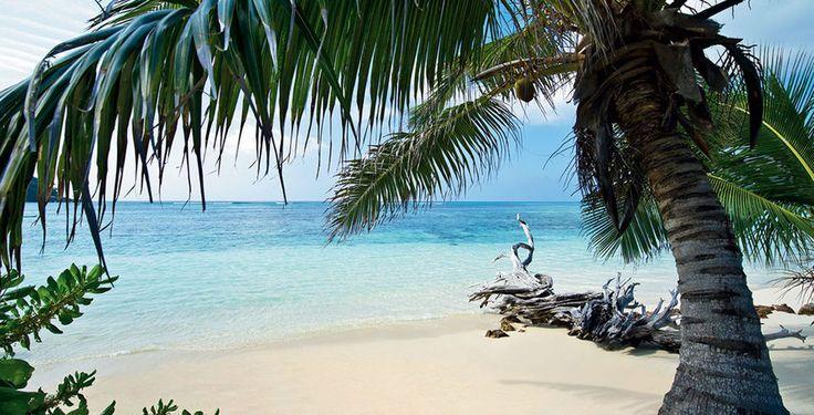 Willkommen im Paradies auf Erden!  Verbringe mit dem Angebot von Voyage Privé 7, 10 oder 12 Nächte im 5-Sterne Hotel Kempinski Seychelles. Im Preis ab 2'479.- sind die Halbpension und der Flug inbegriffen.  Buche hier deine Luxus Ferien: http://www.ich-brauche-ferien.ch/feriendeal-traumferien-auf-den-seychellen-fuer-2479/