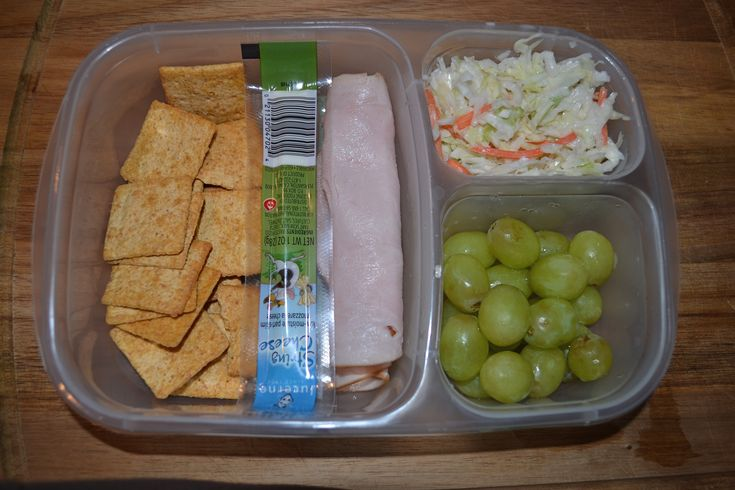 17 best images about packed lunches on pinterest bowtie pasta salads cole slaw and food prep. Black Bedroom Furniture Sets. Home Design Ideas