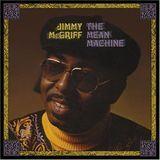 Mean Machine [CD]