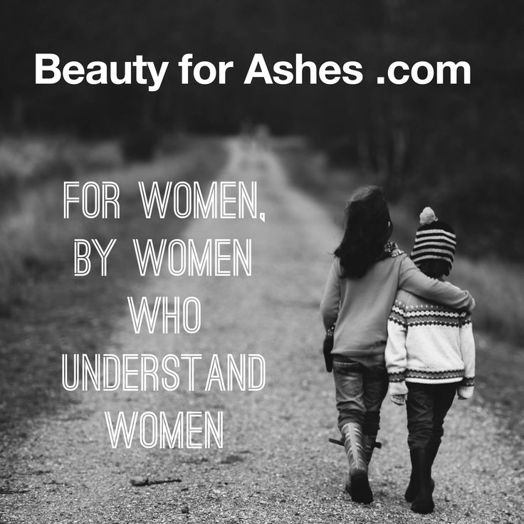 Online registration extended to midnight tonight (Monday 16 May). Register now at http://beautyforashes.com/event-registration/.