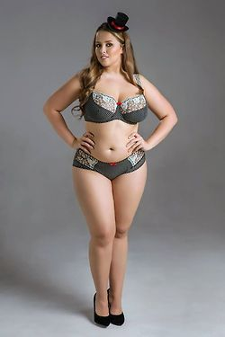 Sexy Bbw Wife Non Nude Pictures 101