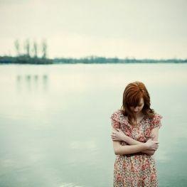 Οι αρνητικές επιδράσεις του bullying δεν σταματούν στην εφηβεία | psychologynow.gr