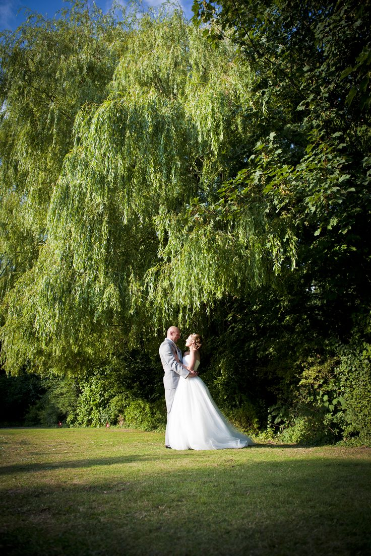 licensed wedding venues in north london%0A Deans Place Hotel  Guides for Brides  The Wedding Directory