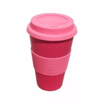 25 Best Ideas About Reusable Coffee Cup On Pinterest