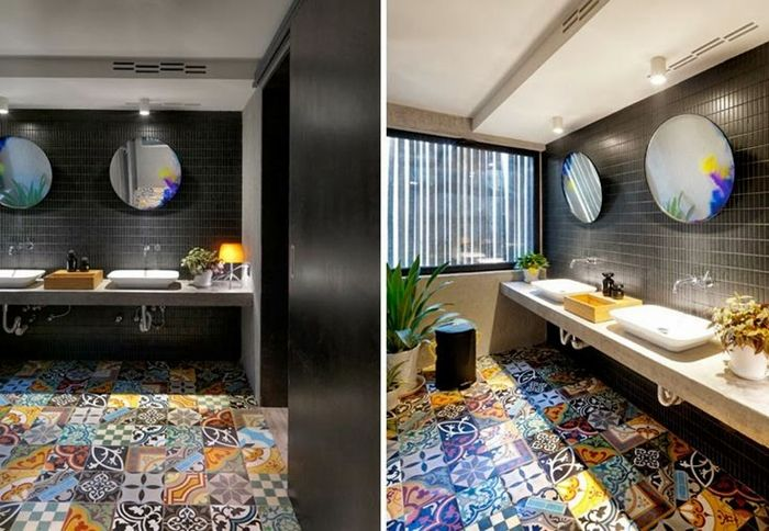 1000+ images about piastrelle bagno / tiles bathroom on Pinterest ...