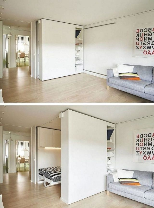 90 Luxury Room Divider Ideas For Small Spaces Page 25 Of 101