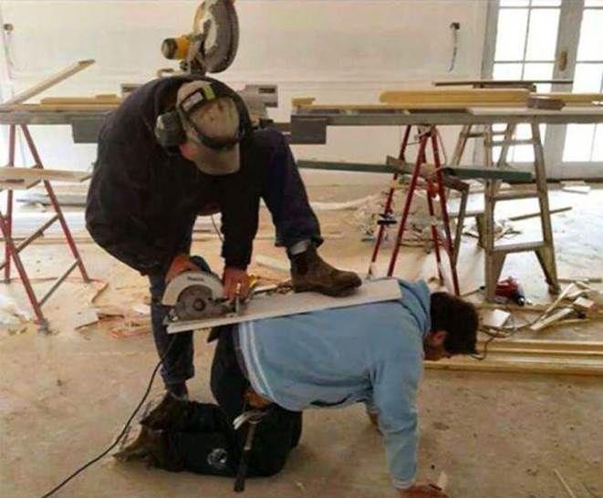 health and safety fails - Google Search