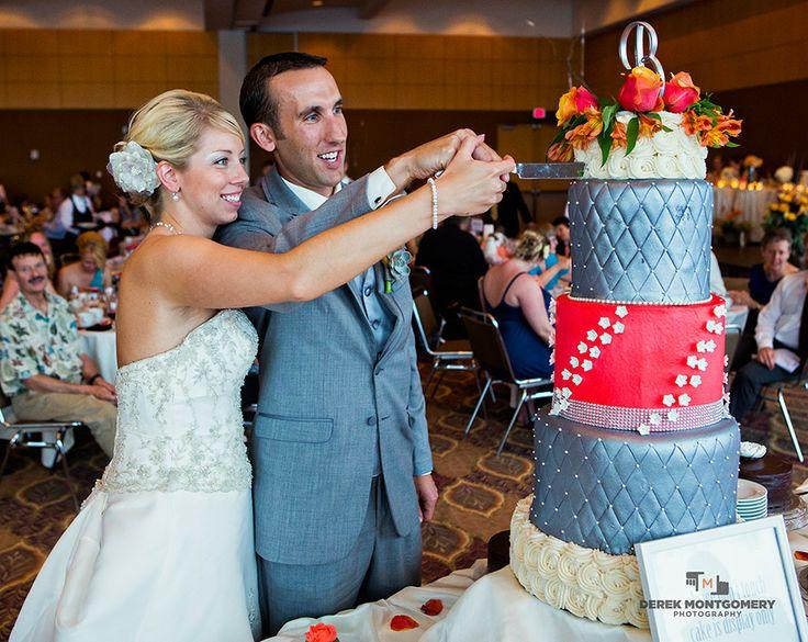 Duluth Minnesota Wedding And Editorial Photographer