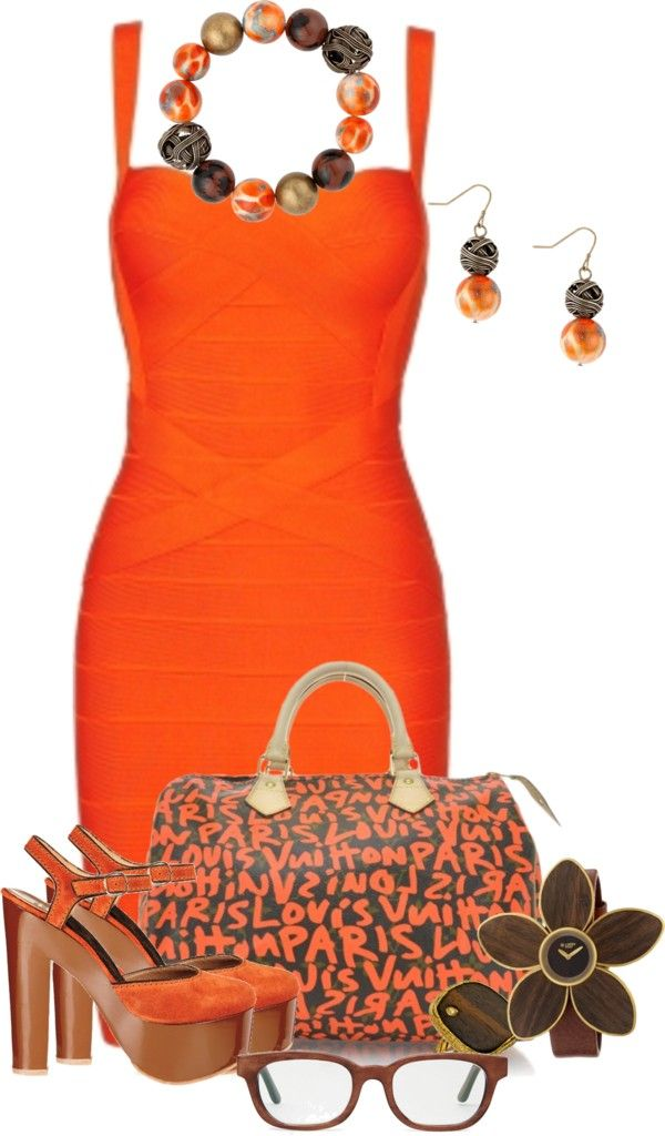 """""""Untitled #1810"""" by lisa-holt on Polyvore"""