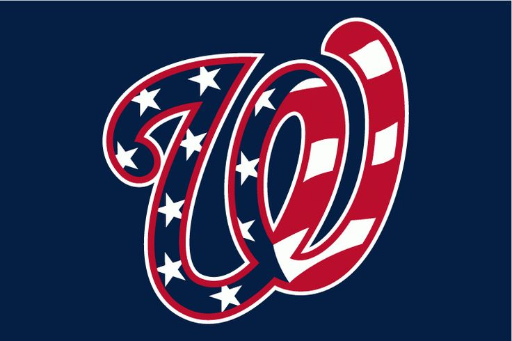 Washington Nationals Sports Pinterest