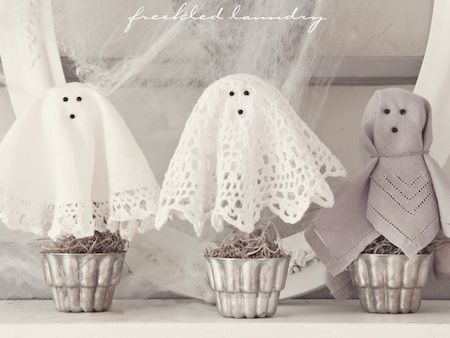 vintagelinenanddoilyghosts...so doing these next year