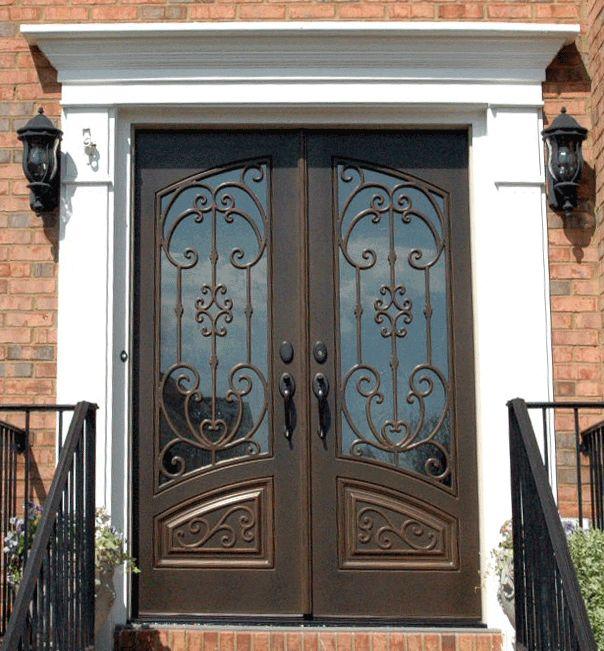 9 best masterpiece garage doors images on pinterest for Garage paris 16