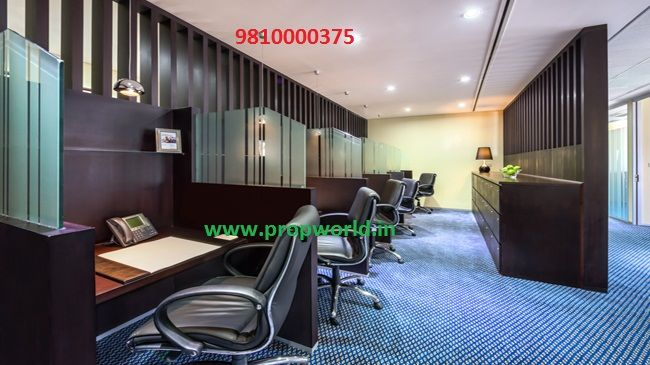 If you are thinking to start your business in Noida and you required office space. So all your worries ends here. Contact Propworld Realty, we offer affordable Office Space for Rent in Noida. For the maximum availability of Semi/Fully Furnished/Office Space for rent in Noida call us @9810000375.