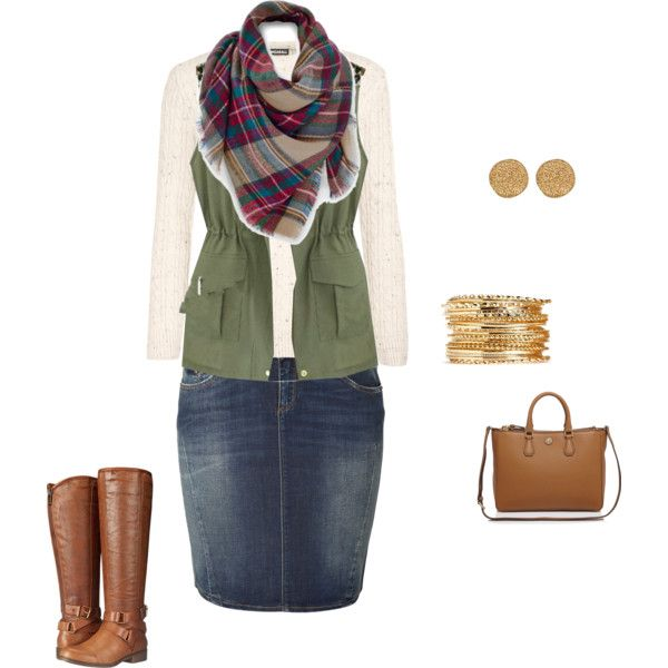 Fall by shaydb on Polyvore featuring WearAll, True Religion, Madden Girl, Tory Burch, Karen Kane and Venus