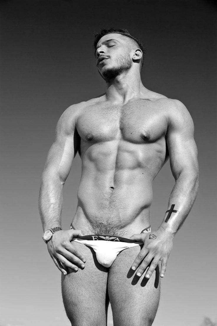 Hot ass naked bbw