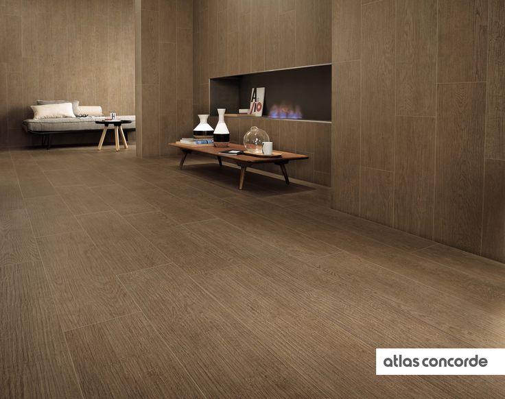 #BORD cinnamon, salt | #AtlasConcorde | #Tiles | #Ceramic | #PorcelainTiles