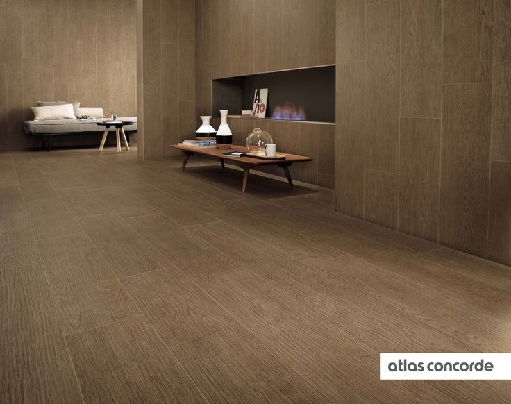 #BORD cinnamon, salt | #AtlasConcorde | #Tiles | #Ceramic | #PorcelainTiles