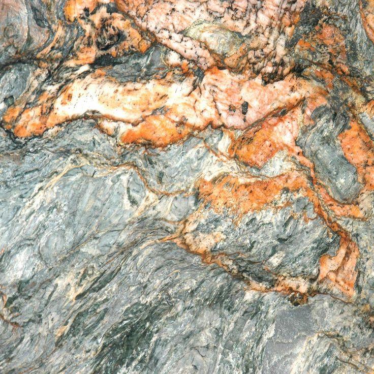 Material That Looks Like Granite : Best msi stone tile images on pinterest floors of