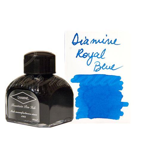 http://cerneala.eu/produs/calimara-cerneala-diamine-royal-blue-80-ml/