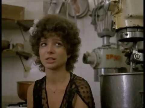 Sladké starosti DVD rip 1984