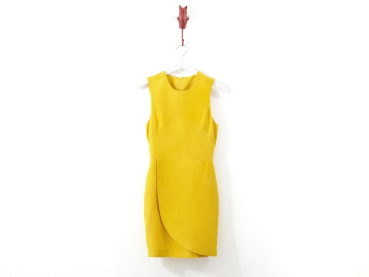 Cam Dress by Kain from Elise Loehnen: Finding Dresses, Neat Stitches, Clothing Shoes Jewelry, Colors, Tulip Dresses, Fabulous Female Fashion, Http Findanswerher With Dresses, Cam Dresses, Vestidos Dresses