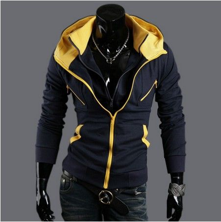 assassins creed hoodie - Google Search