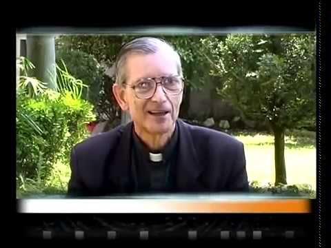 Videos Catolicos:  Para Creer con Argumentos.: De la Ciencia a Dios