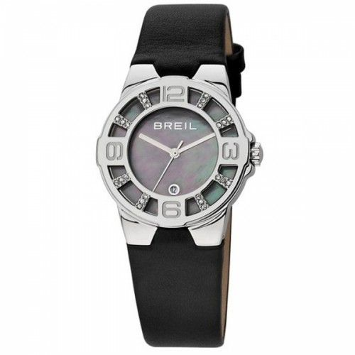 #Reloj #Breil Grid TW0762 http://relojdemarca.com/producto/reloj-breil-grid-tw0762/