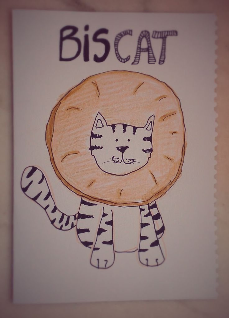 biscat