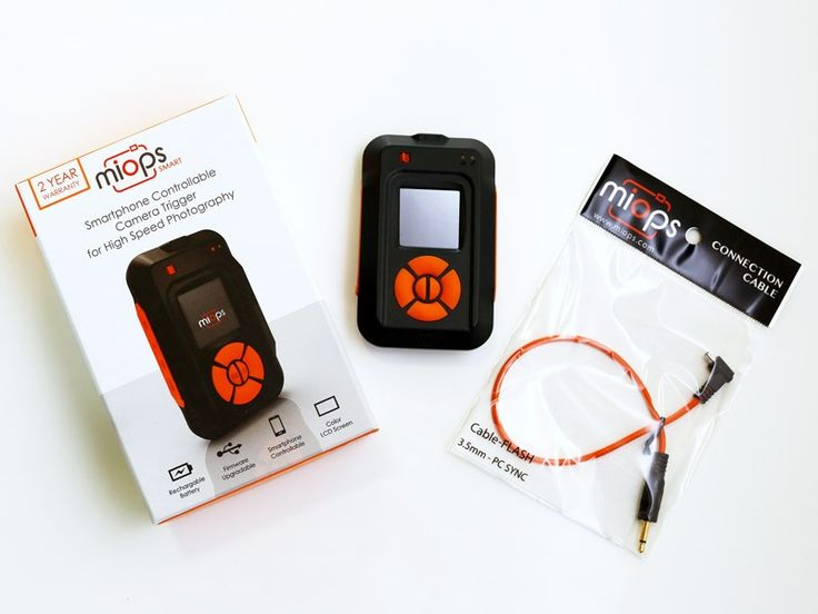 You can buy Miops Camera Triggers at www.KarlTaylorPhotography.com on their gear page! check out the link to see how we use them in the studio.