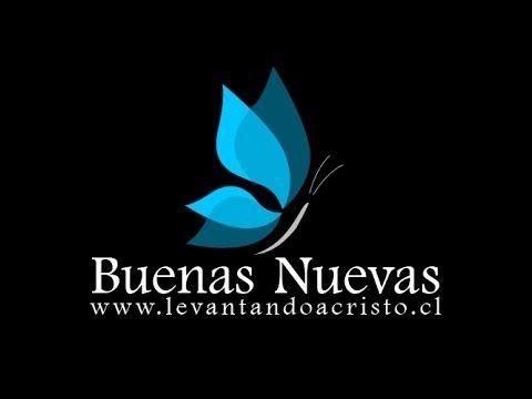 ¿CUÁNTO CONOCES A JESÚS? | Buenas Nuevas