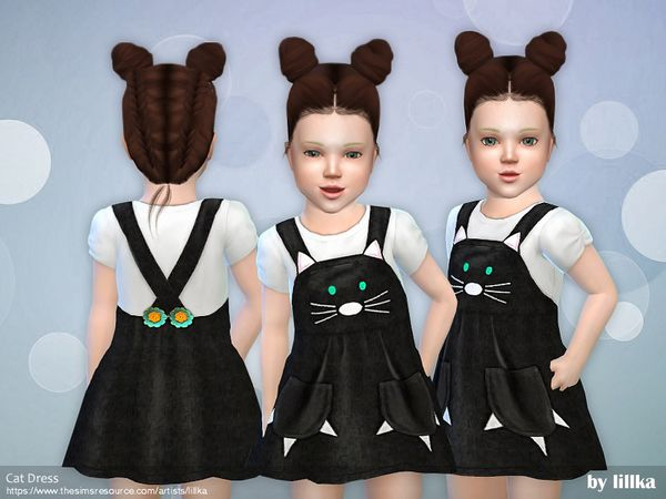 239 Best Sims 4 Toddlers Images On Pinterest Infancy