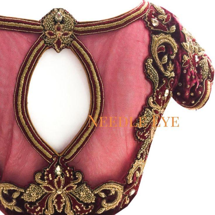 The best maroon color ideas on pinterest burgundy