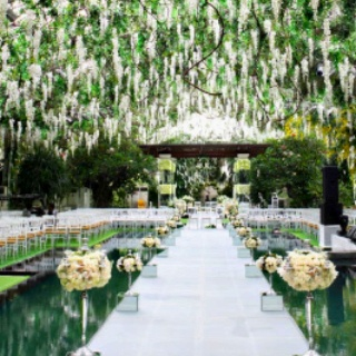 25 best images about Kira's Dream Wedding Book on ...