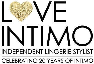 Independent Intimo Lingerie Stylist, ClothingRetailers, Carseldine , QLD, 4034 - TrueLocal