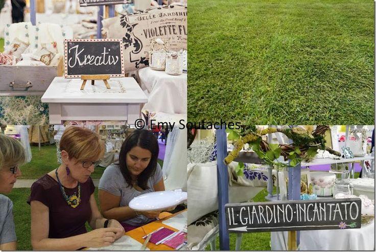 Oltre 1000 idee su Giardino Incantato su Pinterest  Case Delle Fate ...