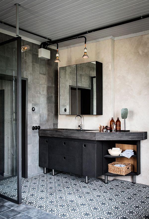 701 best Kitchen designs bath designs images on Pinterest