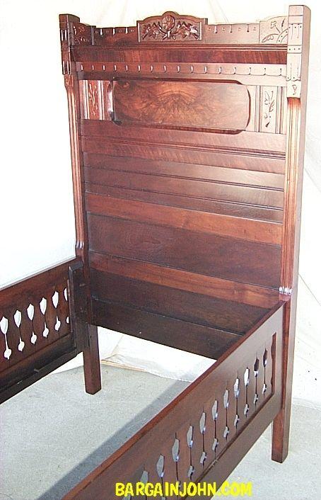 Best images about house furniture eastlake on pinterest