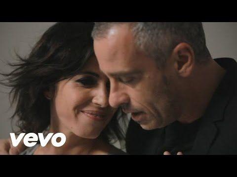 Eros Ramazzotti - Buon Natale (Se Vuoi) - YouTube