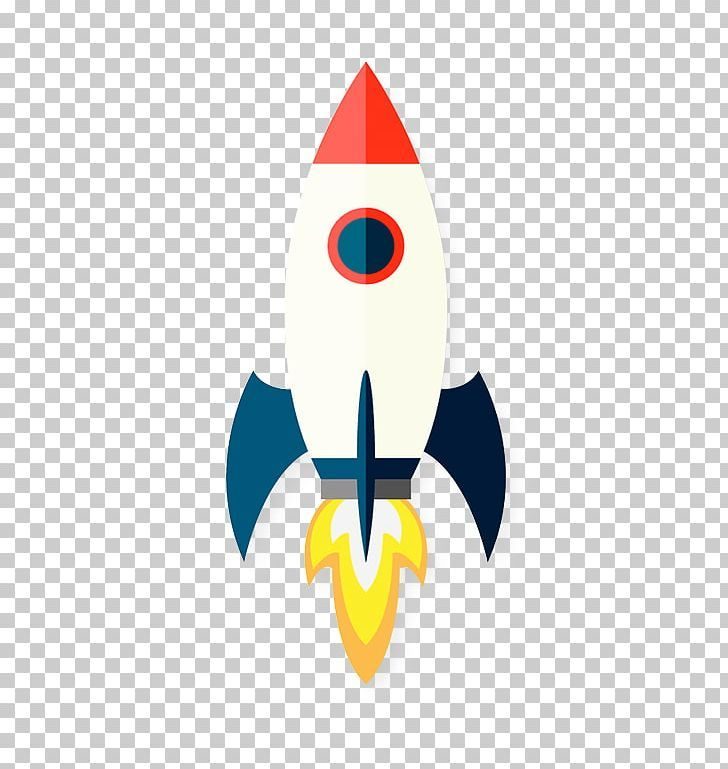 Rocket Icon Png Aerospace Balloon Cartoon Cartoon Character Cartoon Cloud Cartoon Eyes Balloon Cartoon Cartoon Clouds Rocket Cartoon