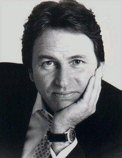 john ritter...I miss him.