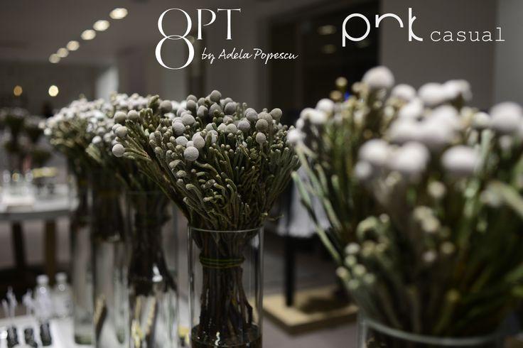 PNK Flagship Store Calea Dorobantilor  #PNKForward #8pt #PNKcasual #adelapopescu #fashion #style #cool #streetstyle #event