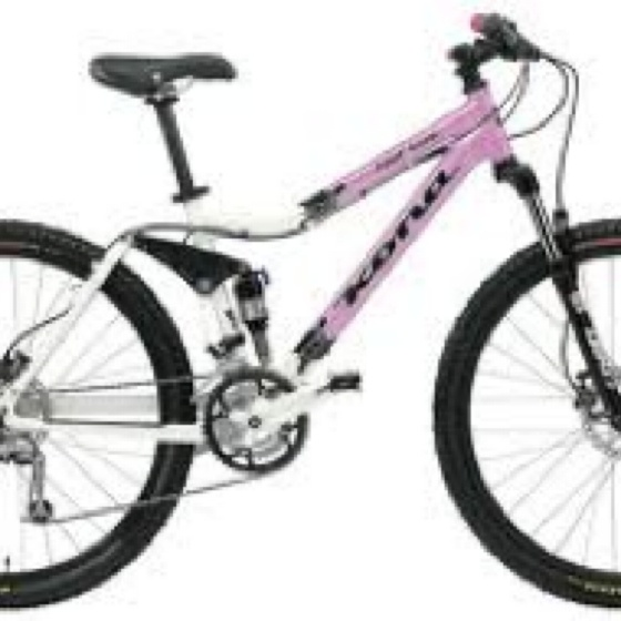 :  All-Terrain Bike,  Off-Road, Mountain Bike, Products