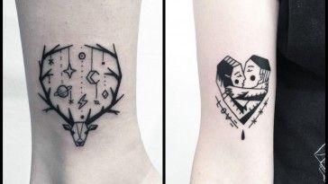 tatuaggi-greem