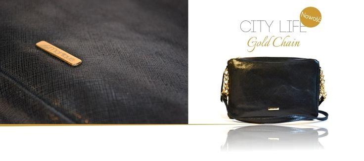 www.la-monique.com  LUXURY HANDBAGS COLLECTION https://www.facebook.com/LaMonique.designed.by.Monika.Zontek   #STREETFASHION #FASHIONSTYLE #fashionmix #fashion #fashionset #handbag #collection #New #nowość #la-monique.com #leather #streetstyle #bloggerstyle #casual #stylechic #styleblogger #blog #instabag #chain #goldchain #handbags #leather #newcollection #fallwinter #fallwinter2014 #designer #poland #citylife #fashionlook #look