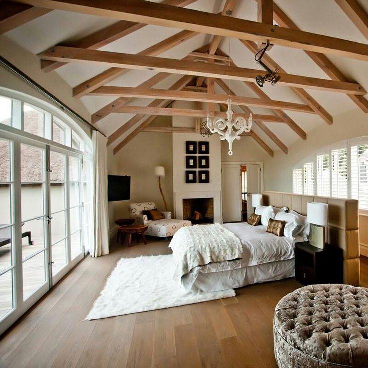 25 beste idee n over afrikaanse slaapkamer op pinterest afrikaanse interieur afrikaanse - Model kamer jongen jaar ...
