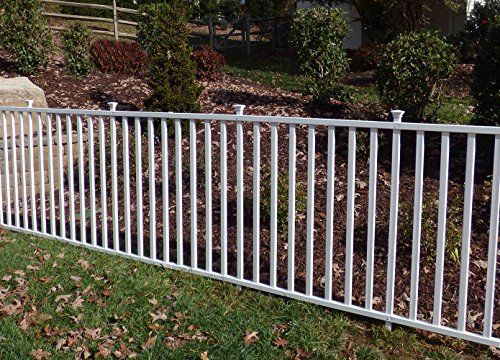 49 Best Movable Fences Images On Pinterest Privacy