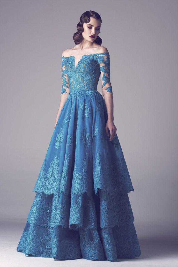118 best Prom Dresses 2015 images on Pinterest | Prom dresses 2015 ...